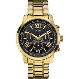 relogio-guess-cronografo-92526gpgdda5-w0379g4-preto-dourado