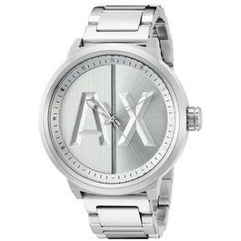 048c08d8518 Relógios - Relógio de Pulso AX (Armani Exchange) Analógico Quartz ...