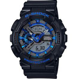relogio-casio-g-shock-anadigi-ga-110cb-1adr-preto-azul