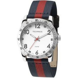 relogio-technos-analogico-performance-militar-2036loz-0b-nylon