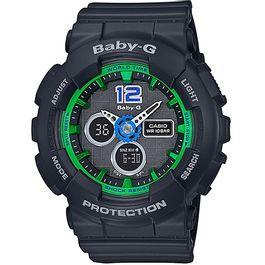 relogio-casio-baby-g-anadigi-ba-120-1bdr-preto-verde
