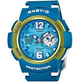 relogio-casio-baby-g-anadigi-bga-210-2bdr-azul