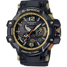 relogio-casio-g-shock-gps-gravity-master-gpw-1000gb-1adr