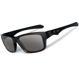 oculos-solar-oakley-oo9135-09-jupiter-polarizado