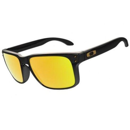 oculos-solar-oakley-oo9102l-08-holbrook