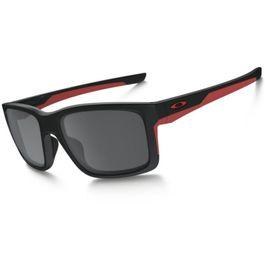 oculos-solar-oakley-oo9264-12-mainlink-