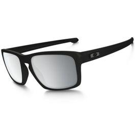 oculos-solar-oakley-oo9262-26-sliver