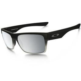 oculos-solar-oakley-oo9189-30-twoface