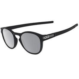 oculos-solar-oakley-oo9265-10-latch