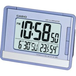 relogio-despertador-casio-digital-dq-980-2dr-azul
