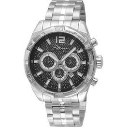 relogio-condor-cronografo-covd33al-3p-prata-preto