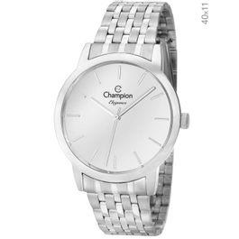 relogio-champion-elegance-prata-cn27732q-espelhado