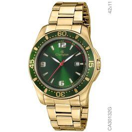 relogio-champion-analogico-ca30132g-dourado-verde-