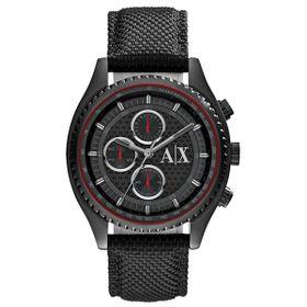 relogio-armani-exchange-cronografo-ax1610-8pn-preto