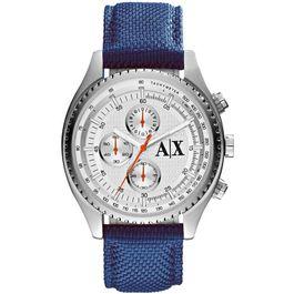 relogio-armani-exchange-cronografo-ax1609-8an-prata-nylon-