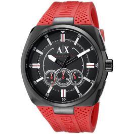 relogio-armani-exchange-cronografo-ax1803-8vn-preto-vermelho