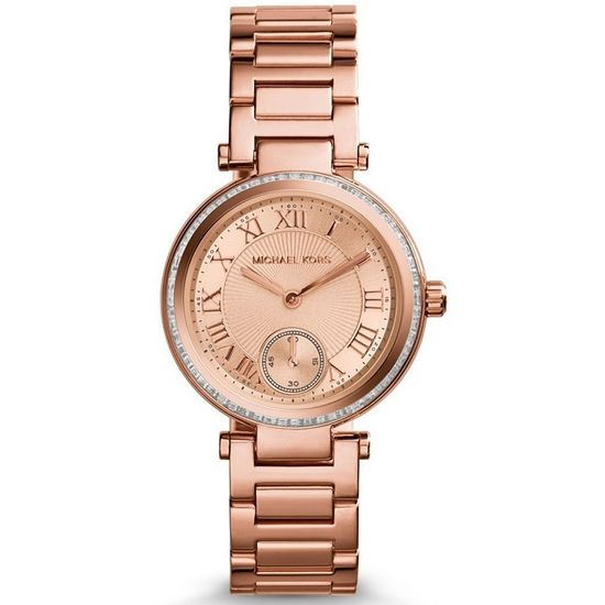 relogio-michael-kors-skylar-mk5971-tn-rose-gold
