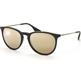 oculos-solar-ray-ban-rb4171l-601-5a-54-erika