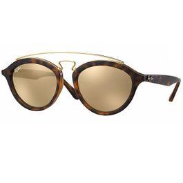 oculos-solar-ray-ban-rb4257-60925a-50-gatsby