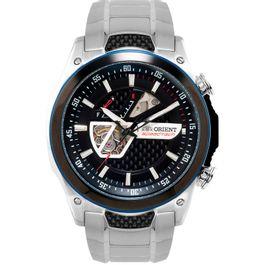 relogio-orient-speedtech-mecanico-automatico-da05001b-p1sx