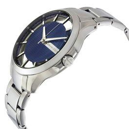 057e450139a Relógio ARMANI EXCHANGE hampton analógico ax2178 1an prata - aconfianca