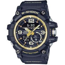 relogio-casio-g-shock-mudmaster-gg-1000gb-1adr