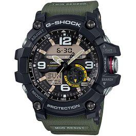 relogio-casio-g-shock-mudmaster-gg-1000-1a3dr-verde