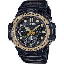 relogio-casio-g-shock-gulfmaster-gn-1000gb-1adr