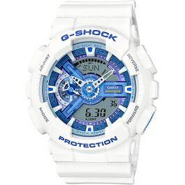 relogio-casio-g-shock-anadigi-ga-110wb-7adr-branco-azul
