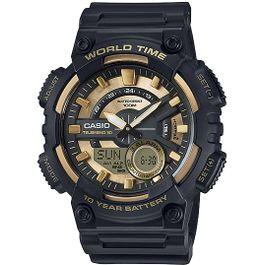 relogio-casio-anadigi-aeq-110bw-9avdf-preto-dourado