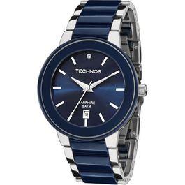 relogio-technos-analogico-elegance-ceramic-sapphire-2115krt-1a-azul