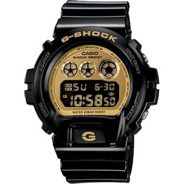 relogio-casio-g-shock-digital-dw-6900cb-1ds-preto