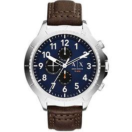 relogio-armani-exchange-cronografo-ax1760-0an