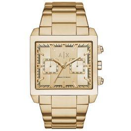 relogio-armani-exchange-cronografo-quadrado-ax2226-4dn