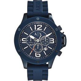 relogio-armani-exchange-cronografo-ax1524-8an-azul