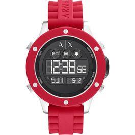relogio-armani-exchange-digital-ax1563-8rn-vermelho