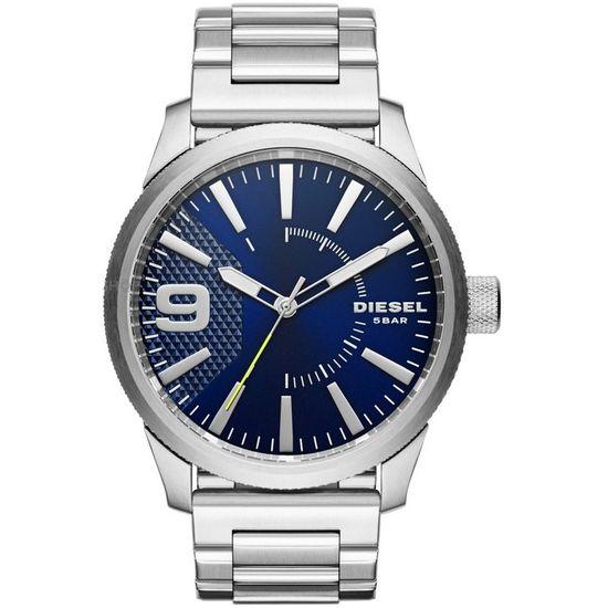 relogio-diesel-rasp-analogico-dz1763-1an-azul