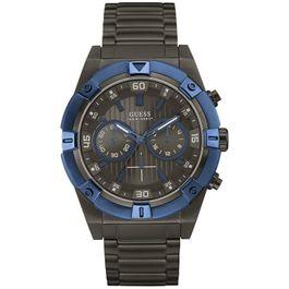 relogio-guess-cronografo-92516gpgssa4-w0377g5-grafite-azul