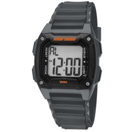 322b95a13b1 Relógio CITIZEN masculino Aqualand BN2025-02e tz30740x - aconfianca