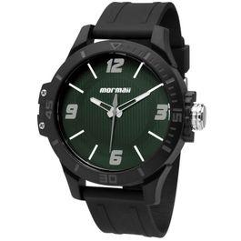 relogio-mormaii-analogico-mo2035fl-8v-preto-verde