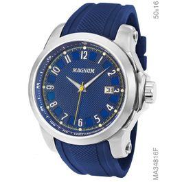 relogio-magnum-analogico-ma34816f-azul