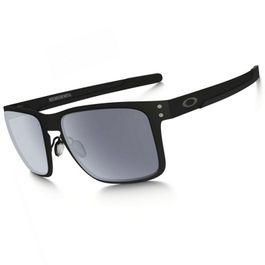 oculos-solar-oakley-oo4123-01-holbrook-metal