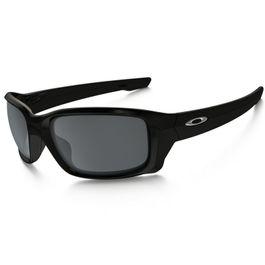oculos-solar-oakley-oo9331-01-straightlink
