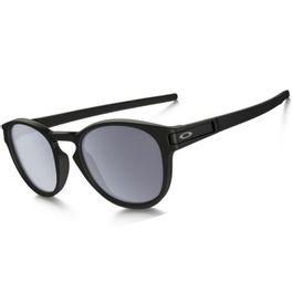 oculos-solar-oakley-oo9265-01-latch
