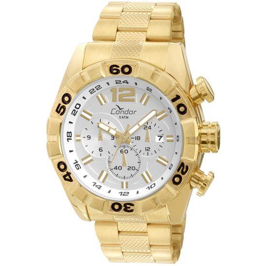 relogio-condor-cronografo-covd33aa-4k-dourado