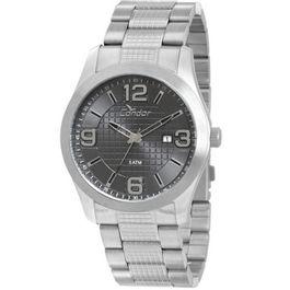 relogio-condor-analogico-co2115tq-3c-prata-