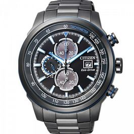 relogio-citizen-eco-drive-cronografo-ca0576-59e-tz30900f