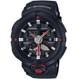 relogio-casio-g-shock-anadigi-ga-500-1a4dr-preto-vermelho