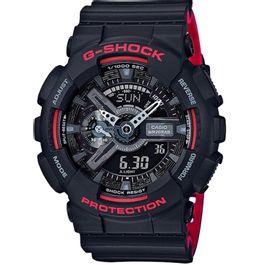 relogio-casio-g-shock-anadigi-black-e-red-ga-110hr-1adr-