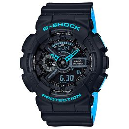 relogio-casio-g-shock-anadigi-neon-color-ga-110ln-1adr-preto-azul